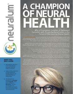 Neural Health