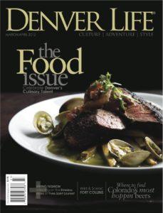 dlm0312_culinary copy 2